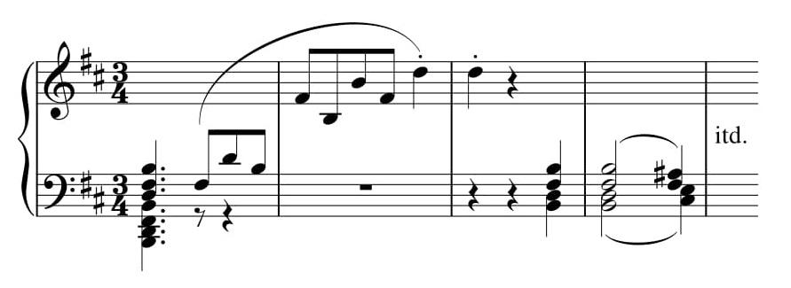 Przykład 7.