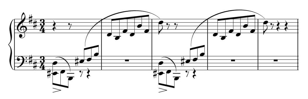 Przykład 11.