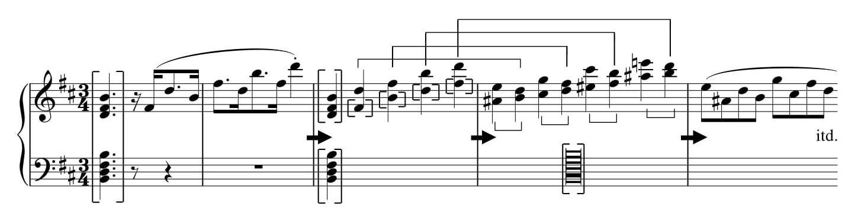 Przykład 15.