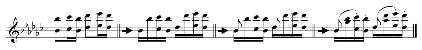 Przykład 4.