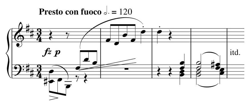 Przykład 8.
